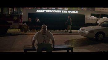 Richard Jewell - Alternate Trailer 10