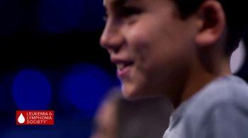 The Leukemia & Lymphoma Society TV Spot, 'Children's Initiative' Featuring Roman Reigns - Thumbnail 6