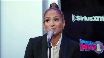 SiriusXM Satellite Radio TV Spot, 'Don't Miss a Moment: Listen Free' - Thumbnail 5