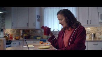 Amazon Black Friday TV Spot, 'Ofertas nuevas todo el día' [Spanish] - Thumbnail 1