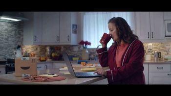 Amazon Black Friday TV Spot, 'Ofertas nuevas todo el día' [Spanish] - Thumbnail 2