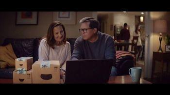 Amazon Black Friday TV Spot, 'Ofertas nuevas todo el día' [Spanish] - Thumbnail 5