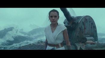 Star Wars: The Rise of Skywalker - Alternate Trailer 12