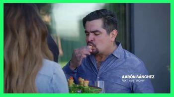 Hulu TV Spot, 'Reality TV' Featuring Chrissy Teigen, Chris Harrison - Thumbnail 3