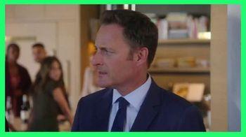 Hulu TV Spot, 'Reality TV' Featuring Chrissy Teigen, Chris Harrison - Thumbnail 7