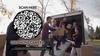 Givz TV Spot, 'QR Code' - Thumbnail 9