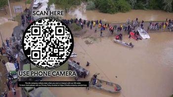 Givz TV Spot, 'QR Code' - Thumbnail 4