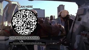 Givz TV Spot, 'QR Code' - Thumbnail 5