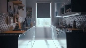 Food Network Kitchen App TV Spot, 'Make This Kitchen Yours' - Thumbnail 1