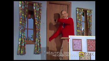 A Beautiful Day in the Neighborhood - Alternate Trailer 29