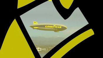Goodyear TV Spot, 'Celebrating the Drive that Moves Us Forward' - Thumbnail 9