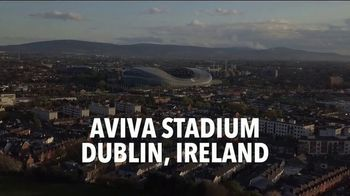 Aer Lingus TV Spot, 'College Football Classic: Navy vs. Notre Dame' - Thumbnail 7