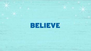 Meijer Black Friday Deals TV Spot, 'Stuffing to Stocking Stuffers' - Thumbnail 10
