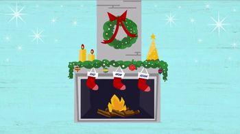 Meijer Black Friday Deals TV Spot, 'Stuffing to Stocking Stuffers' - Thumbnail 3