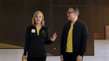 Sprint Black Friday Deals TV Spot, 'A Magical Time: iPhone 11' - Thumbnail 5