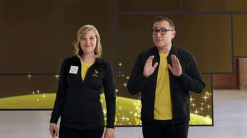 Sprint Black Friday Deals TV Spot, 'A Magical Time: iPhone 11'
