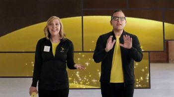 Sprint Black Friday Deals TV Spot, 'A Magical Time: iPhone 11' - Thumbnail 4