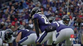 Pizza Hut TV Spot, 'Hut of the Week: Ravens v. Texans' - Thumbnail 3