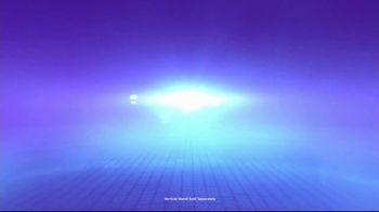 PlayStation Black Friday TV Spot, 'Keep Moving' Song by Clav & Dumi Maraire & Harlin James - Thumbnail 2