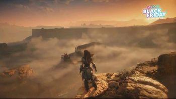 PlayStation Black Friday TV Spot, 'Keep Moving' Song by Clav & Dumi Maraire & Harlin James - Thumbnail 5
