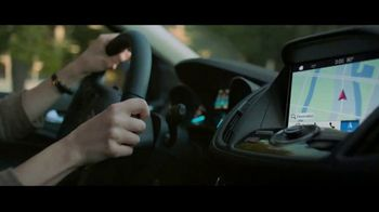 Ford TV Spot, 'Drive It Like a Ford' Song by Pharrell [T2]