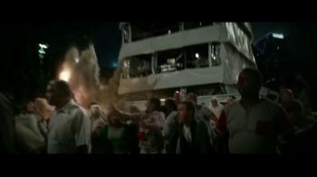 Richard Jewell - Alternate Trailer 11