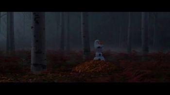 Frozen 2 - Alternate Trailer 57