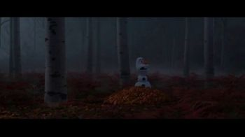 Frozen 2 - Alternate Trailer 57