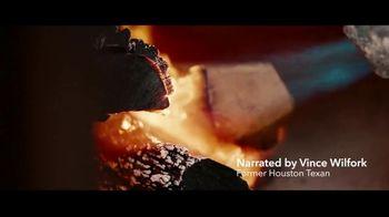 QuickBooks Intuit TV Spot, 'Killen's Barbecue' - Thumbnail 1
