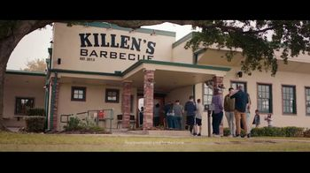 Killen's Barbecue thumbnail