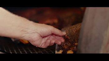 QuickBooks Intuit TV Spot, 'Killen's Barbecue' - Thumbnail 4