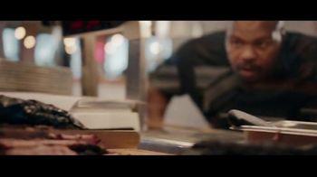 QuickBooks Intuit TV Spot, 'Killen's Barbecue' - Thumbnail 5