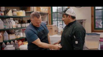 QuickBooks Intuit TV Spot, 'Killen's Barbecue' - Thumbnail 7