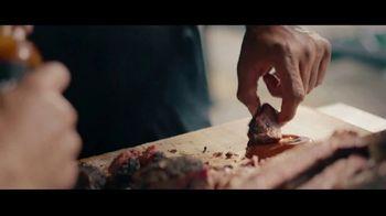 QuickBooks Intuit TV Spot, 'Killen's Barbecue' - Thumbnail 9