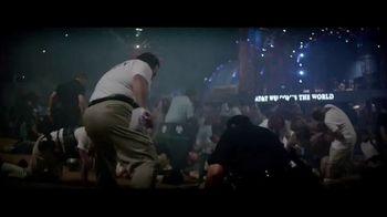 Richard Jewell - Alternate Trailer 12