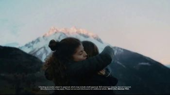 BBVA Compass TV Spot, 'Freedom' - Thumbnail 9