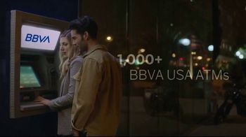BBVA Compass TV Spot, 'Freedom' - Thumbnail 5