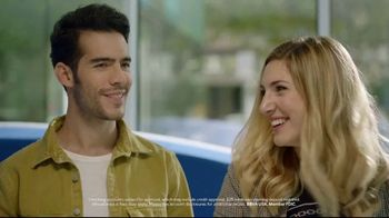 BBVA Compass TV Spot, 'Freedom' - Thumbnail 8