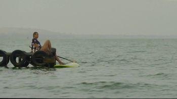 BBVA Compass TV Spot, 'Freedom'