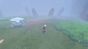 Nintendo Switch TV Spot, 'Pokémon Sword & Pokémon Shield: Next Big Adventure'' - Thumbnail 7