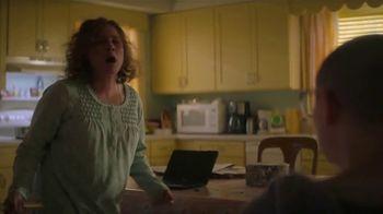 Hulu TV Spot, 'The Act' - Thumbnail 8