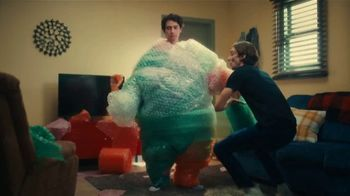 Jack in the Box TV Spot, 'Online Challenge' - Thumbnail 1