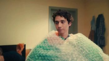 Jack in the Box TV Spot, 'Online Challenge' - Thumbnail 4