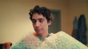 Jack in the Box TV Spot, 'Online Challenge' - Thumbnail 5