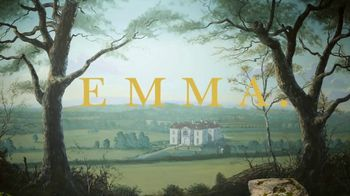 Emma - 2940 commercial airings