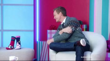 Old Navy TV Spot, 'Cozy Socks: 50 Percent Off' Featuring Neil Patrick Harris - Thumbnail 9