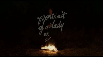 Portrait of a Lady on Fire - Thumbnail 8