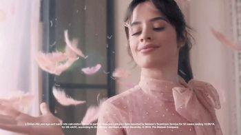 L'Oreal Voluminous Lash Paradise TV Spot, 'Take a Little Paradise' Featuring Camila Cabello - Thumbnail 6