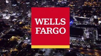 Wells Fargo TV Spot, '2019 AMAs: Helping Food Banks' Featuring Thomas Rhett - Thumbnail 10