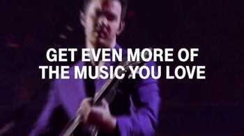 T-Mobile TV Spot, 'Jonas Brothers Happiness Begins Tour' Featuring Jonas Brothers - Thumbnail 7